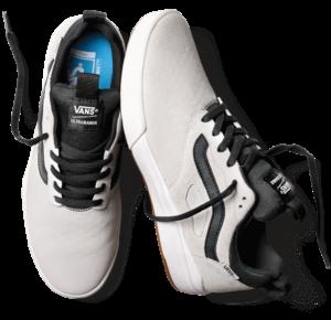 scarpe vans uomo 2017 ultrarange