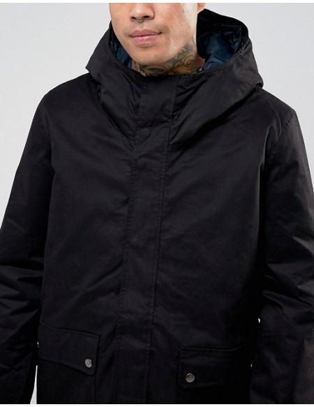Dickies Avondale Jacket