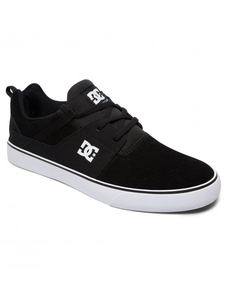 Scarpa DC Shoes Heathrow Vulc