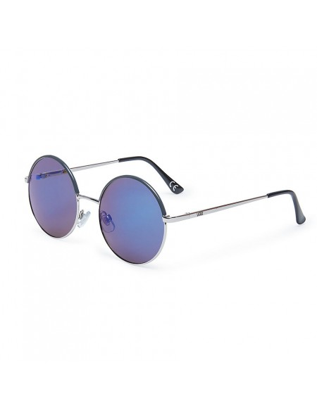 Vans Circle Of Life Sunglasses