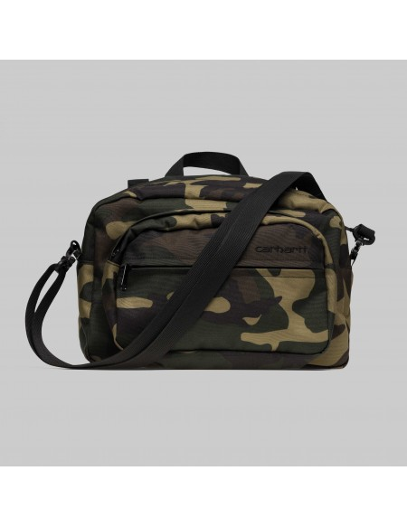 Carhartt Payton Shoulder Bag Mimetico