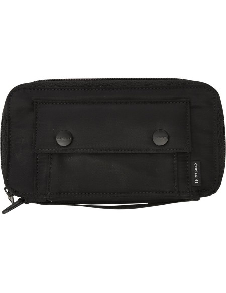 Carhartt Murray Wallet Black