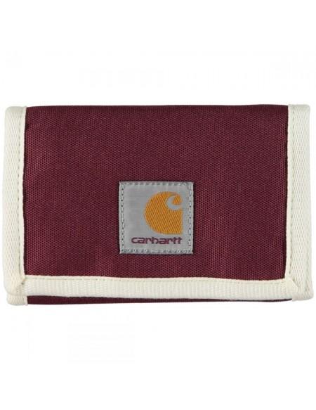 Carhartt Watch Wallet