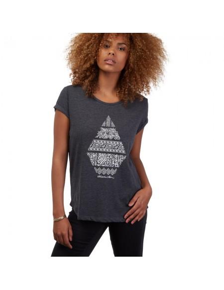 Volcom T-Shirt Radical Dayz